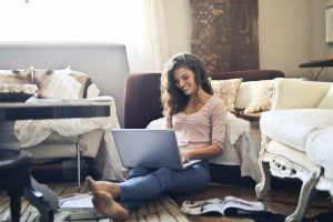 Benefits of Allowing Employees to Work Remotely