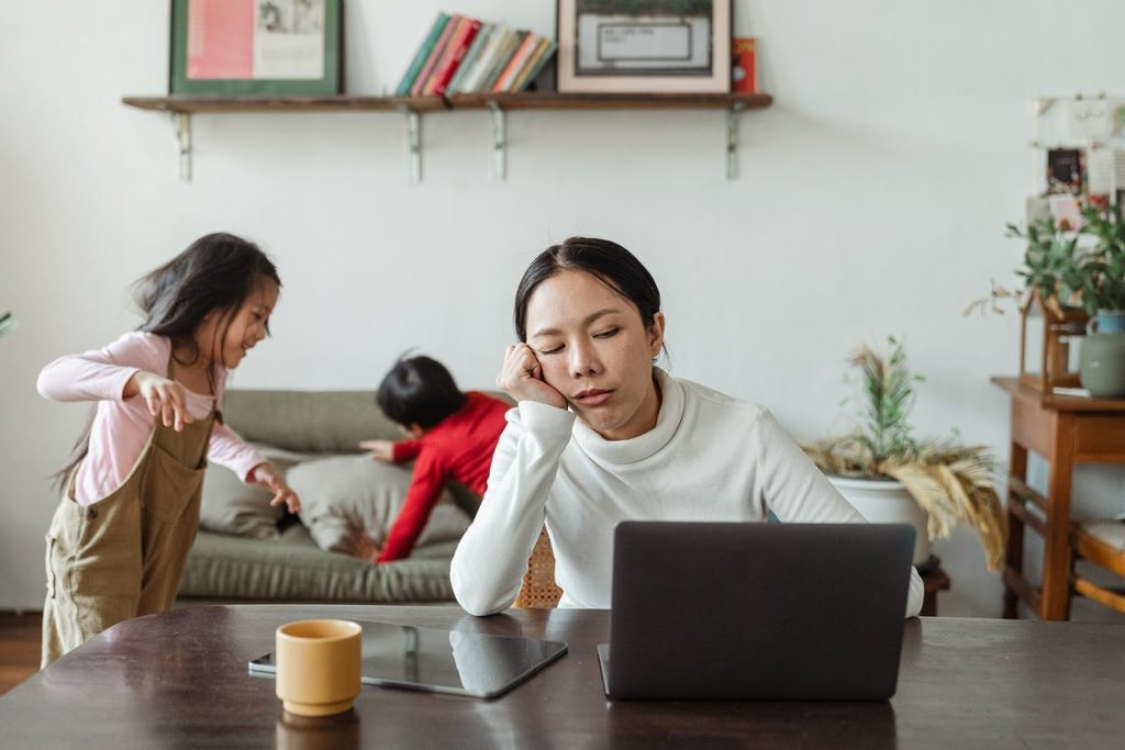 RemoteDesk is the best collaboration tools for productive teams