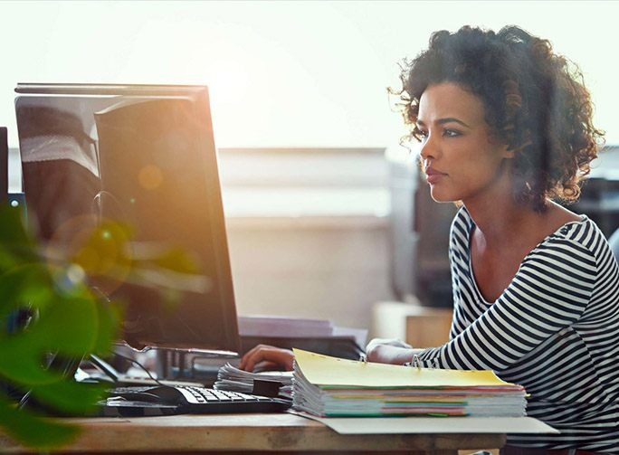 Free Employee monitoring tool