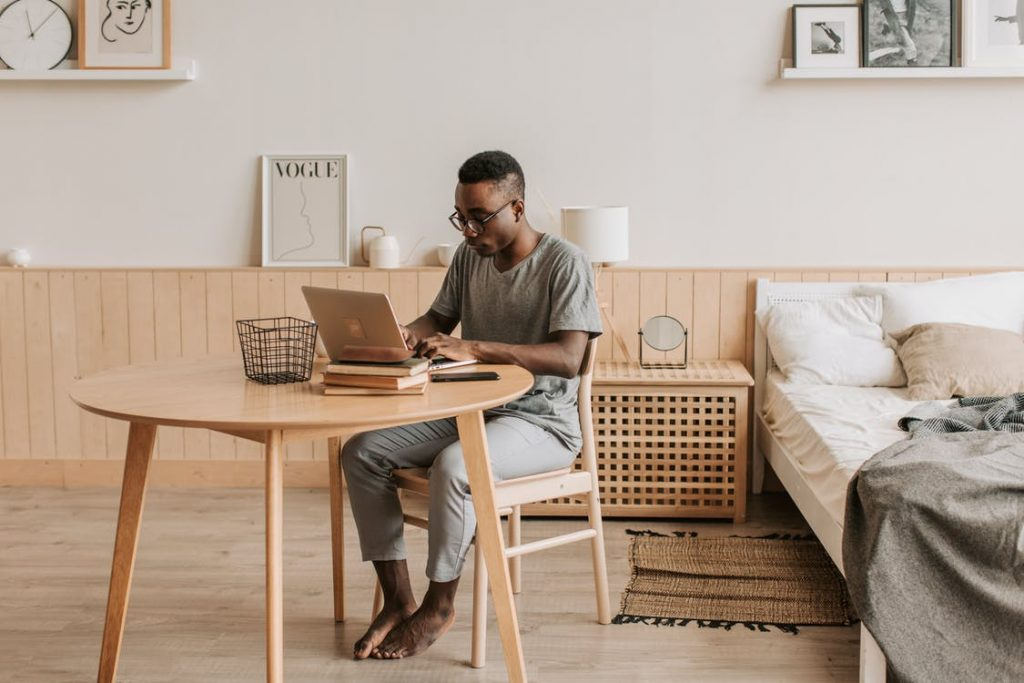 Steps & Ideas For Building A Strong Remote Work Culture