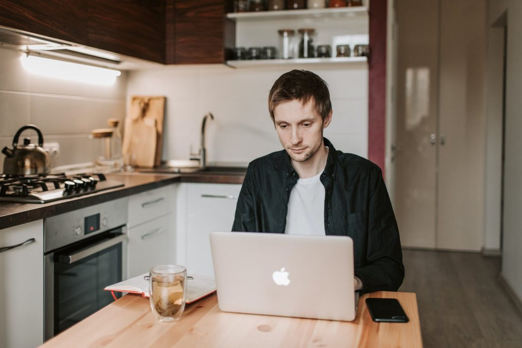 Productivity Tools for Working From Home