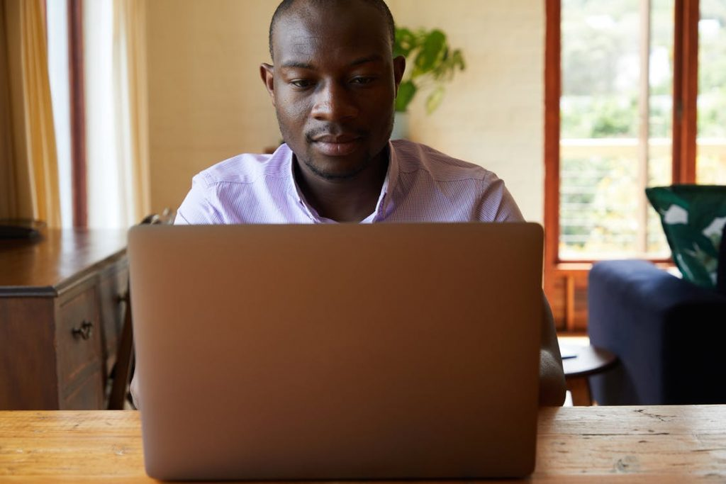Working Remotely: Ideal Work Environment Or Threat To Culture